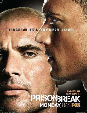http://domadragao.files.wordpress.com/2009/01/prison_break_season_4_poster3.jpg