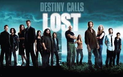 season-5-promo-poster-2