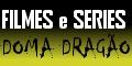 DOMA DRAGÃO