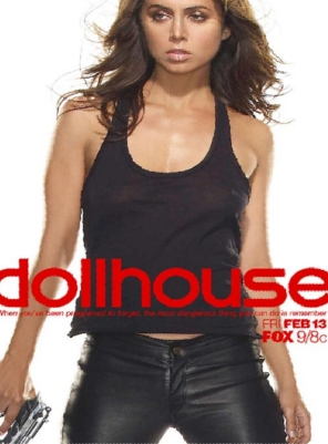 http://domadragao.files.wordpress.com/2009/02/dollhouse-tv-series-season-1-posters-mq-01.jpg